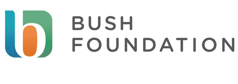 bush-altlogo-color1