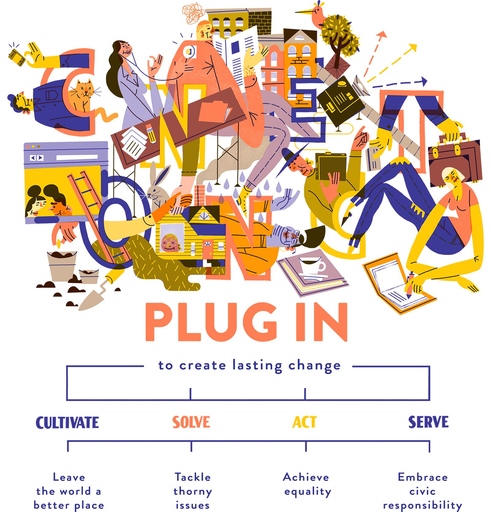 plugin_02