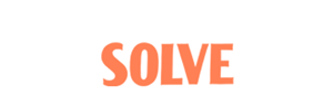 solve-01_02