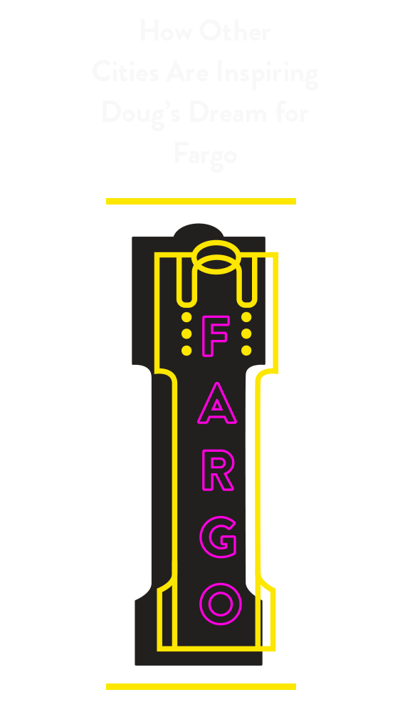 fargo-01cccc