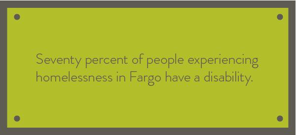 fargo-homelessness-3