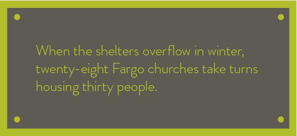 fargo-homelessness-4