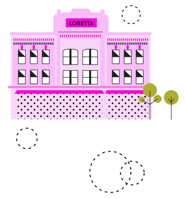 loretta-0