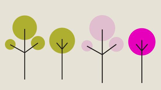 trees0l