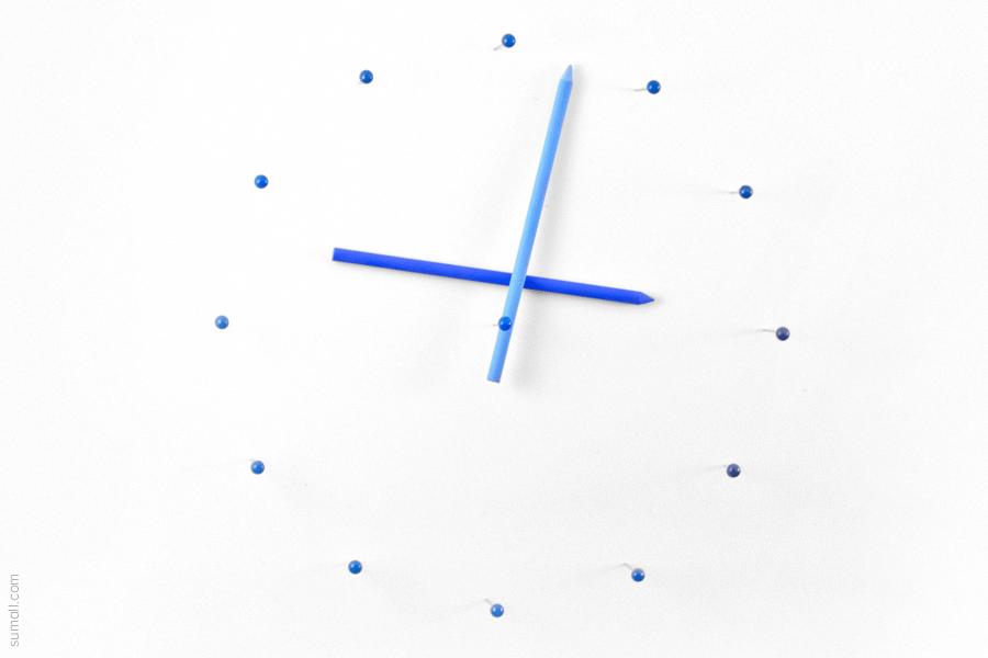 sumall_clock_twitter_posting_facebook_pins