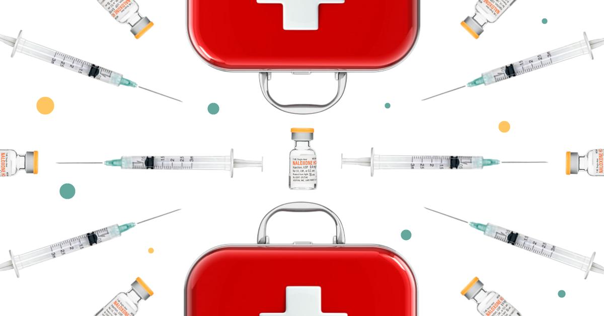 harm-reduction-minnesota-header