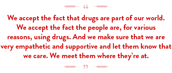 harm-reduction-minnesota-pullquote4