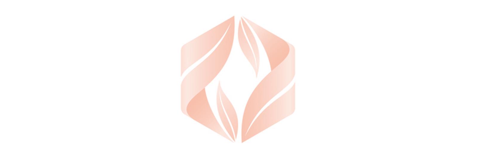 nina_0000_Layer-3