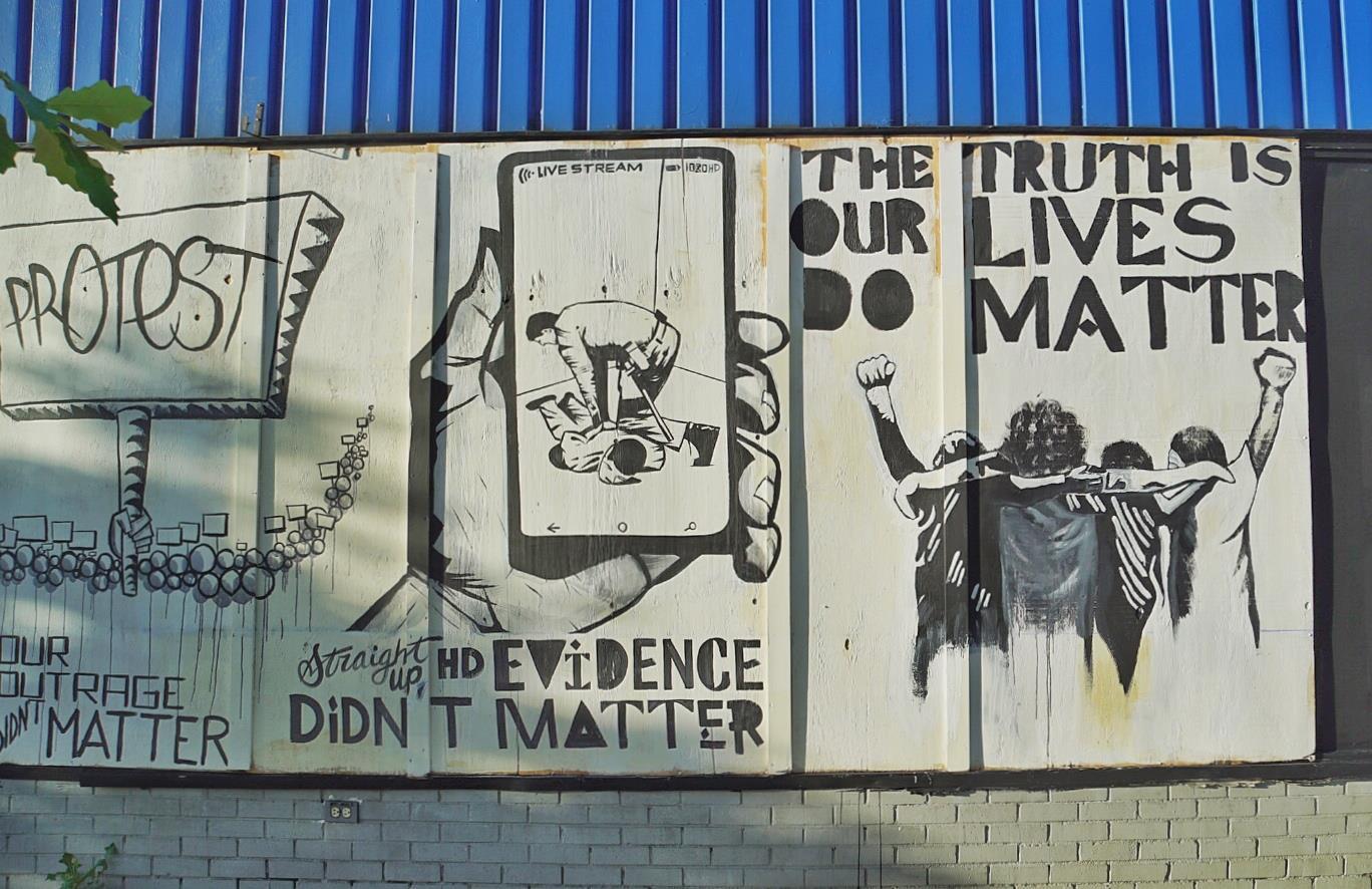 mural5 (1)