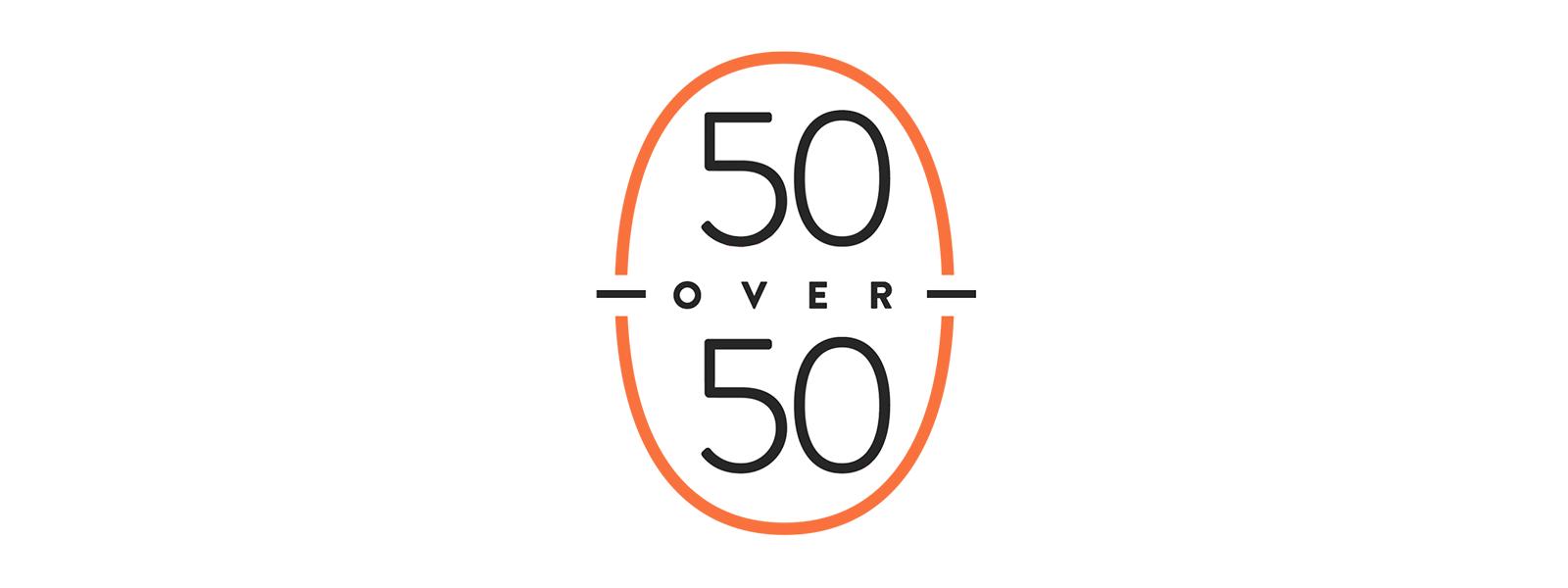 50header