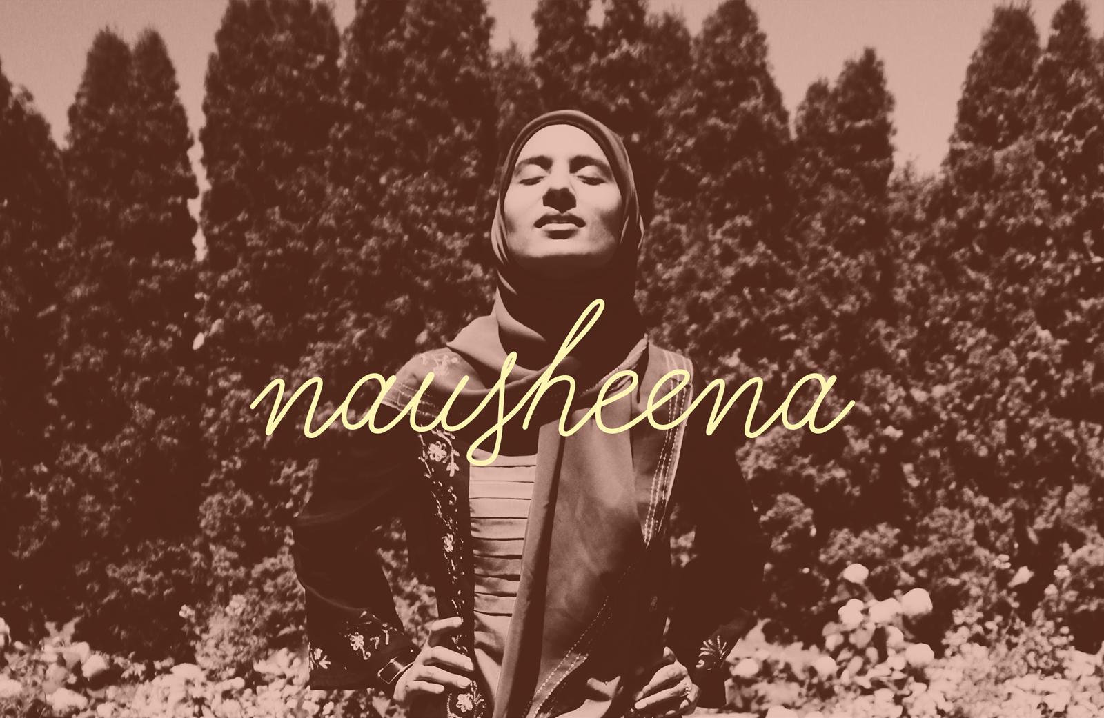 nausheena01_02