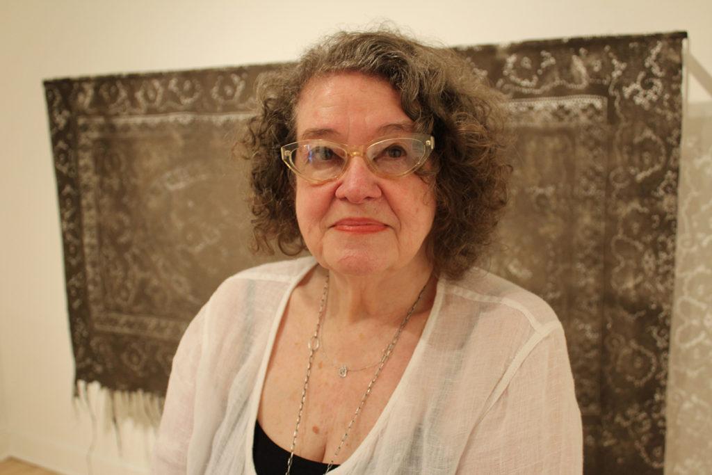 Sandra Menefee Taylor3