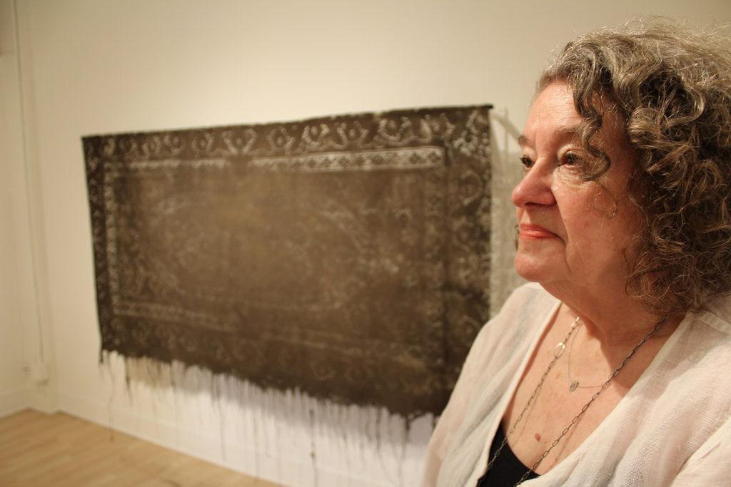 Sandra Menefee Taylor1
