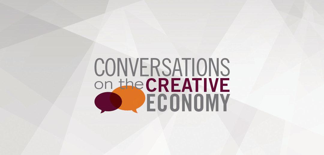 convo-creative-economy-series_screen