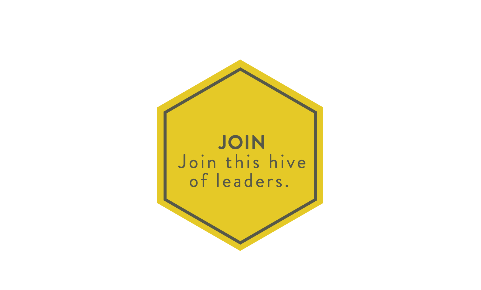 join-hive