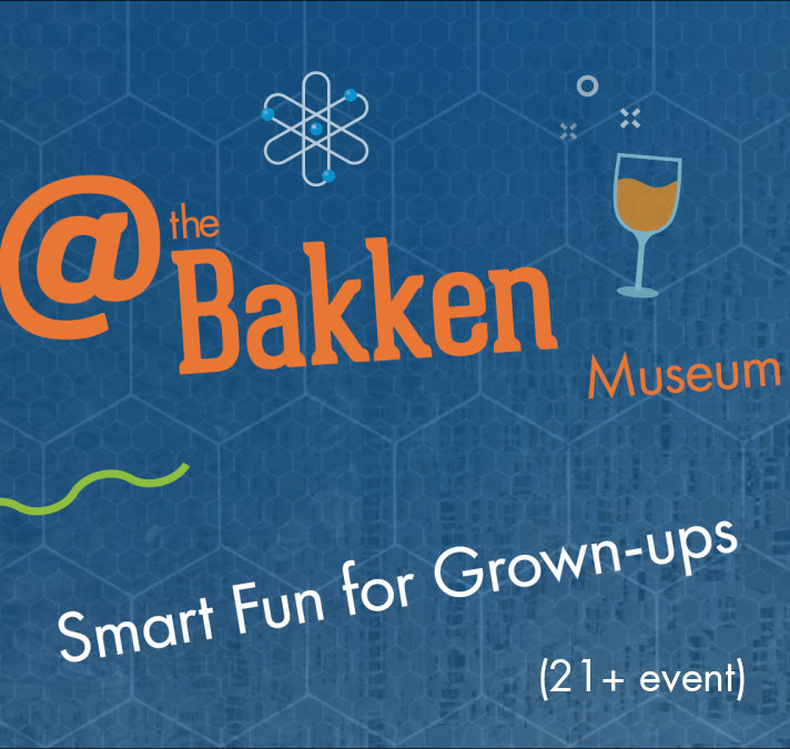 evenings-at-the-bakken_crop