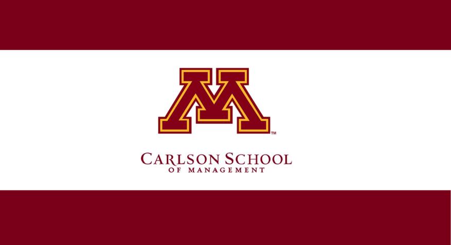 Carlson logo