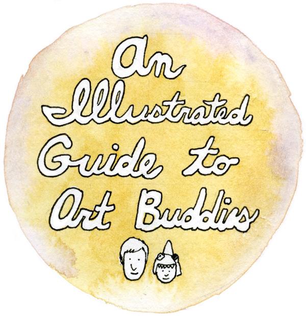 ArtBuddies_Title