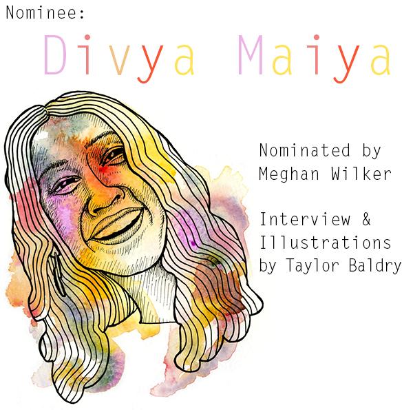 Divya-Maiya (1)