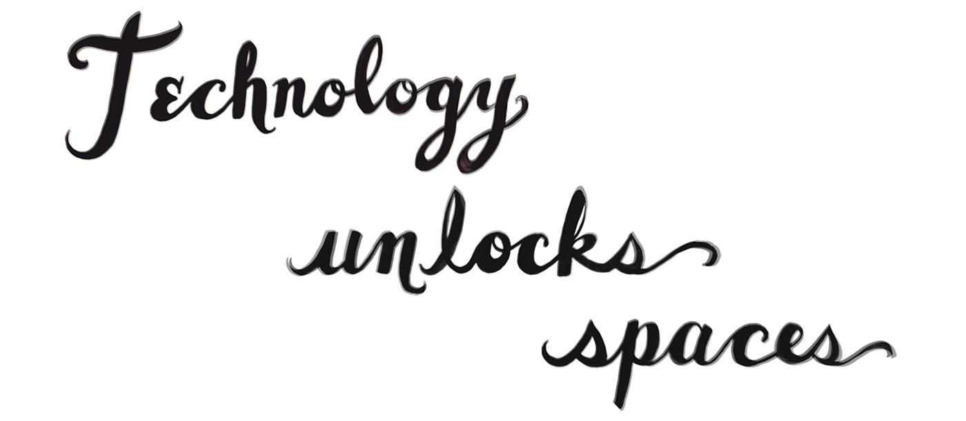 allwhite_technologyco