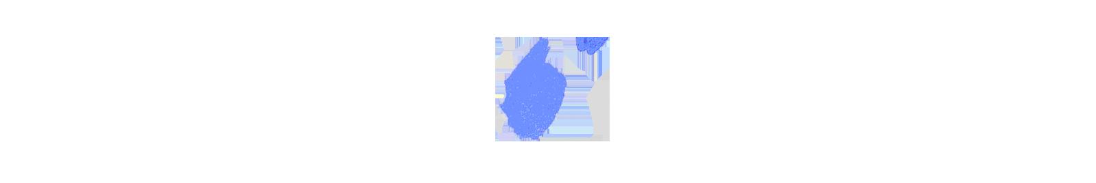 bluedot05