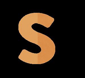 s-drop