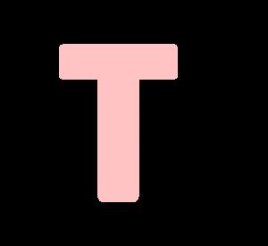 t-drop1