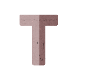 t-drop2