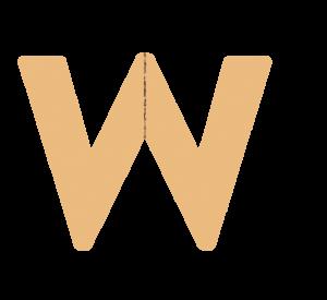 w-drop2