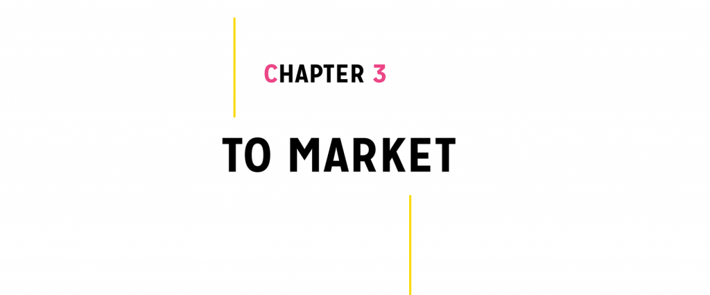 to-market-01a