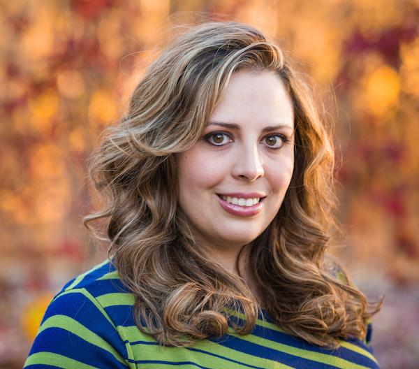 Kate Khaled