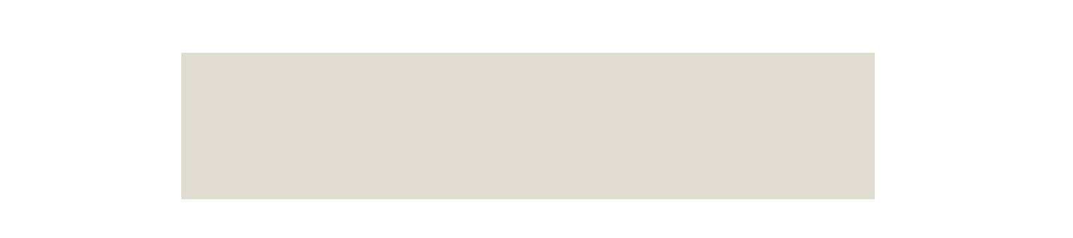 tip-inspiration-