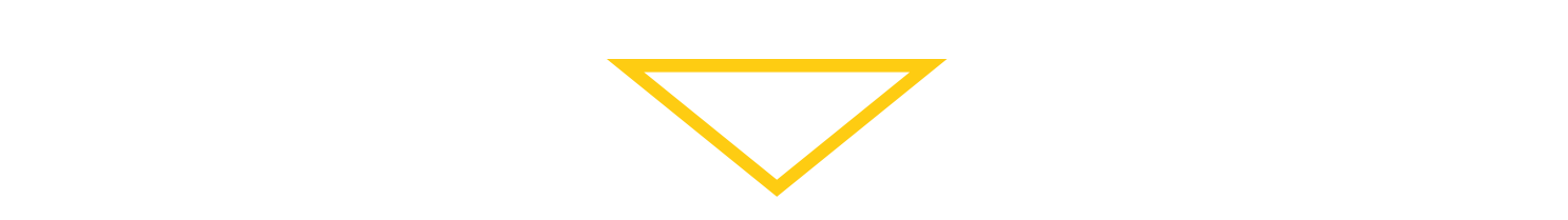 yellow-tir
