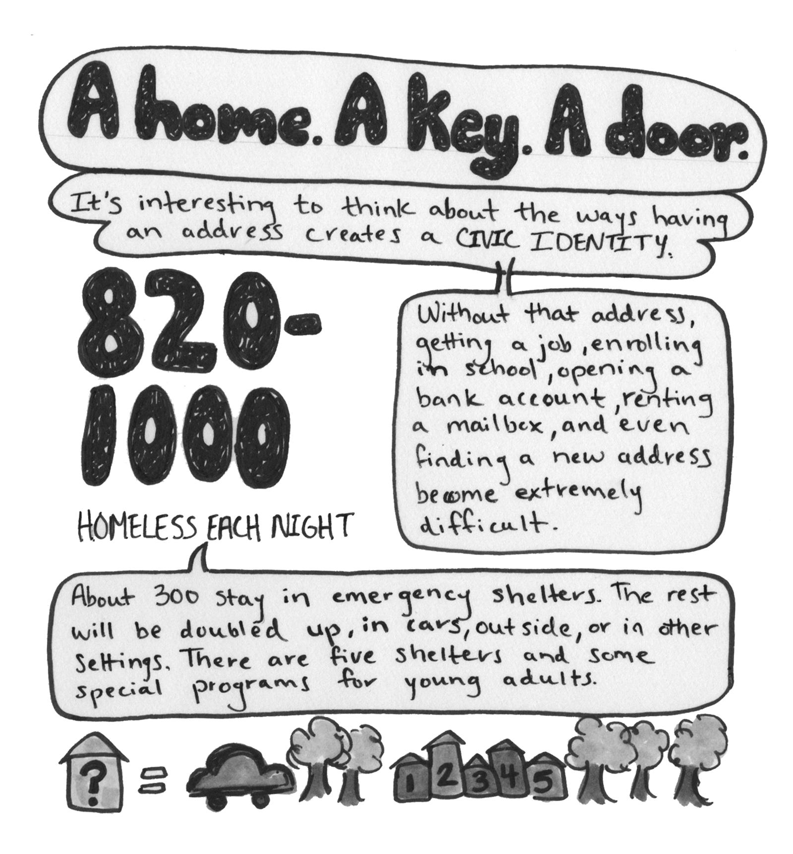 homelessness_05