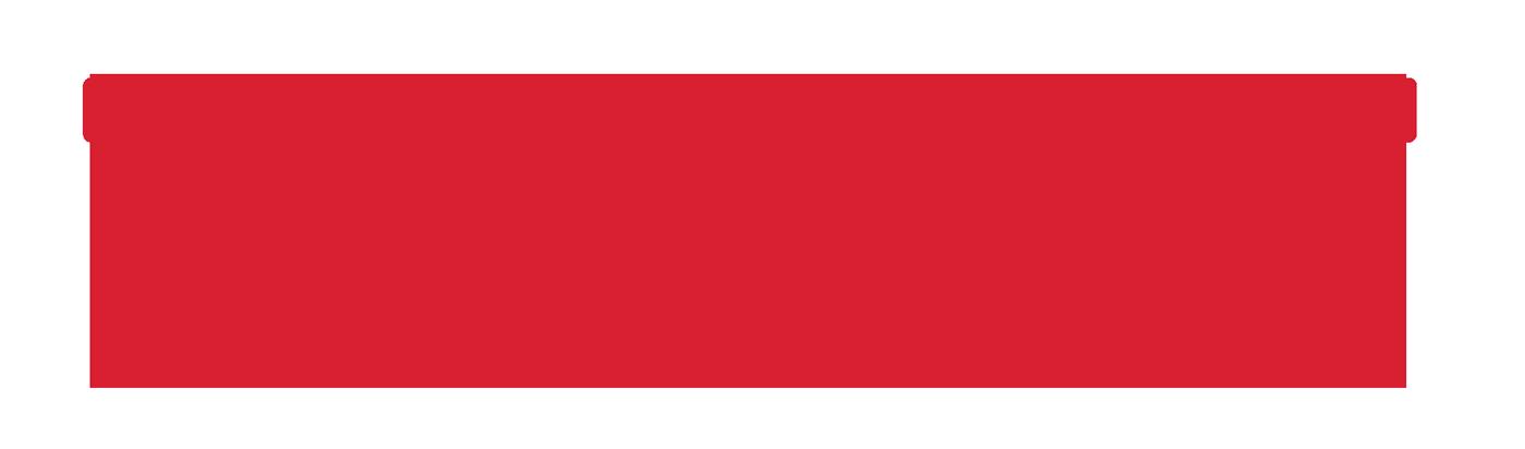 trust-01c