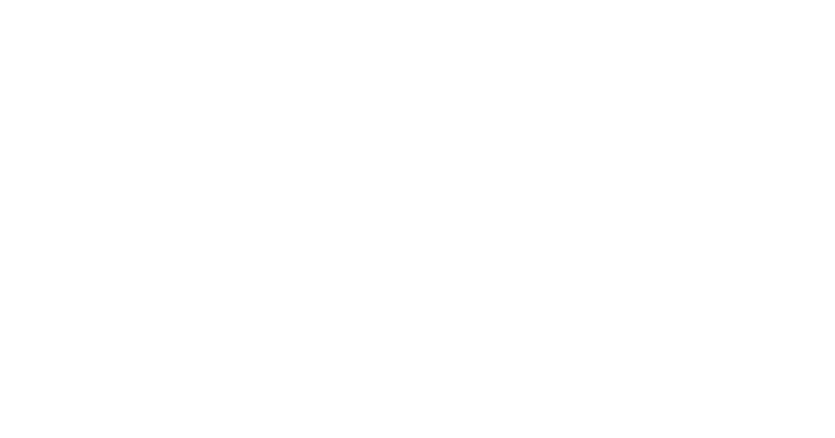 staying