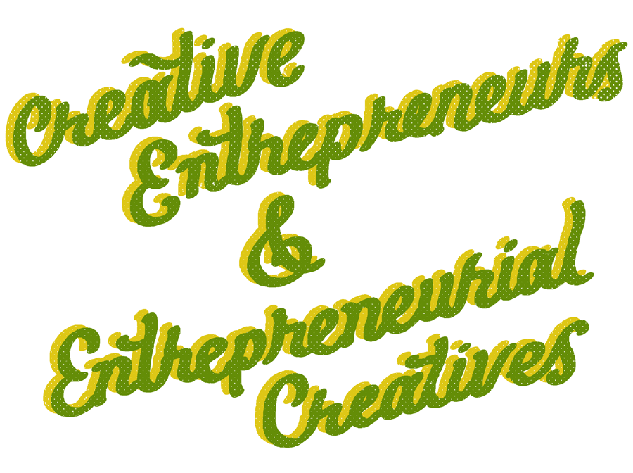 00_type_creative_entrepreneurs