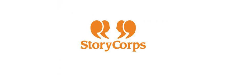 StoryCorps-01