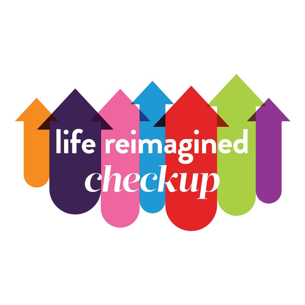 Life Reimagined | Checkup | Pollen - Pollen