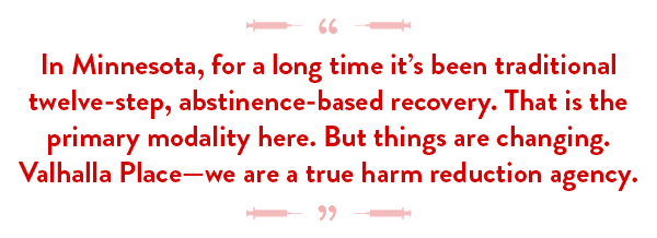 harm-reduction-minnesota-pullquote