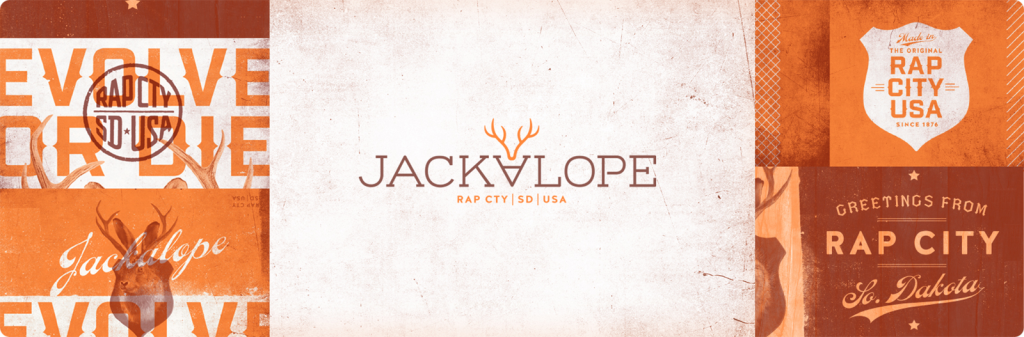 jackalope_0008_stacks_image_228