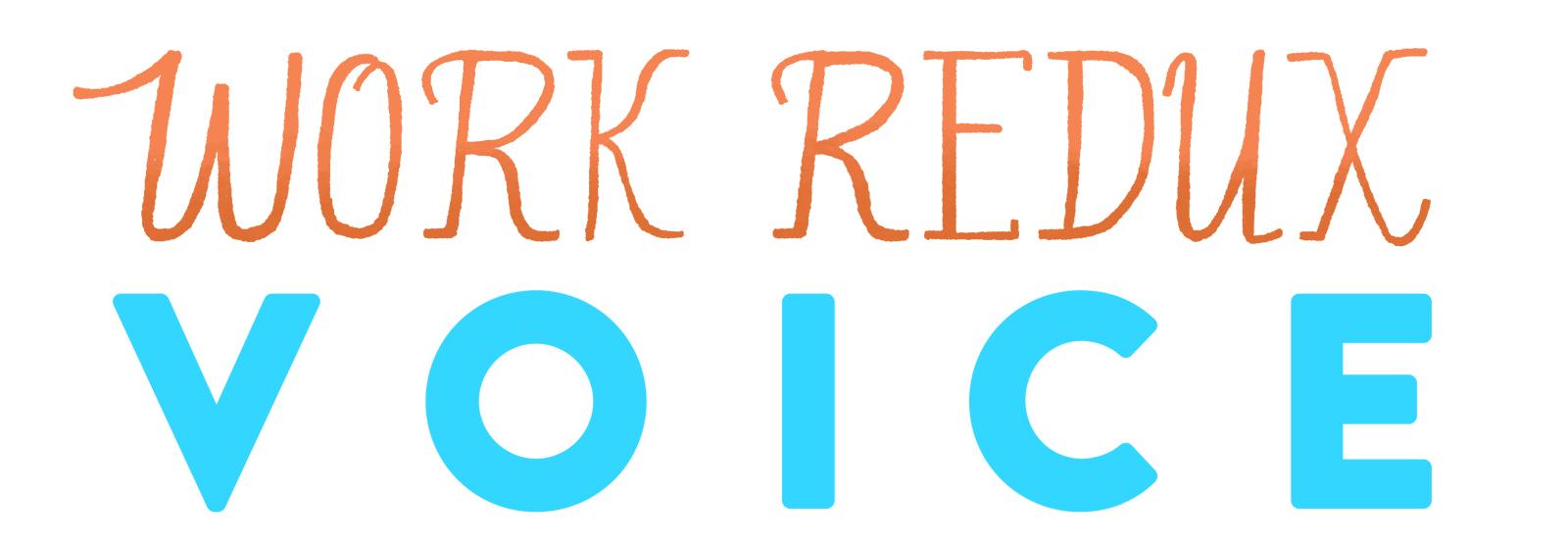WorkRedux01_03