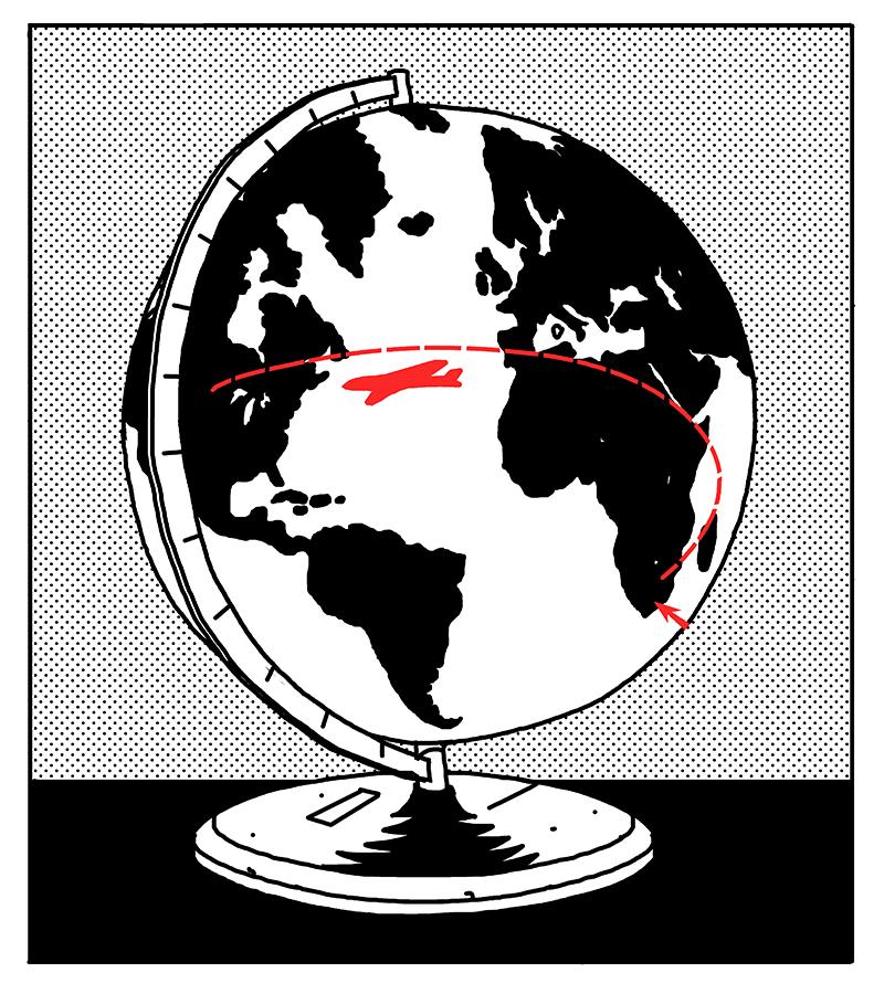 10dp2_globe