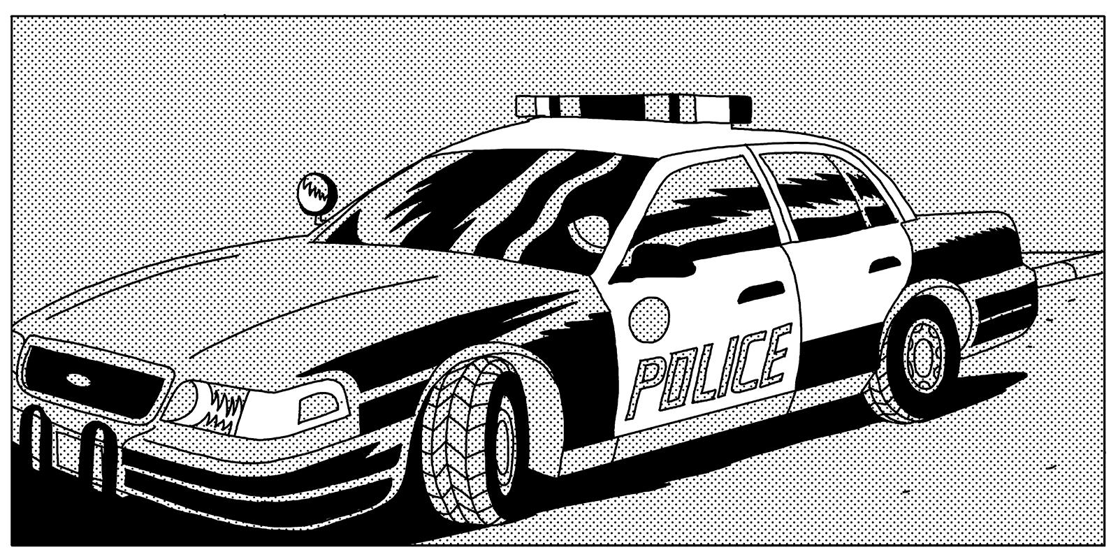 12_police