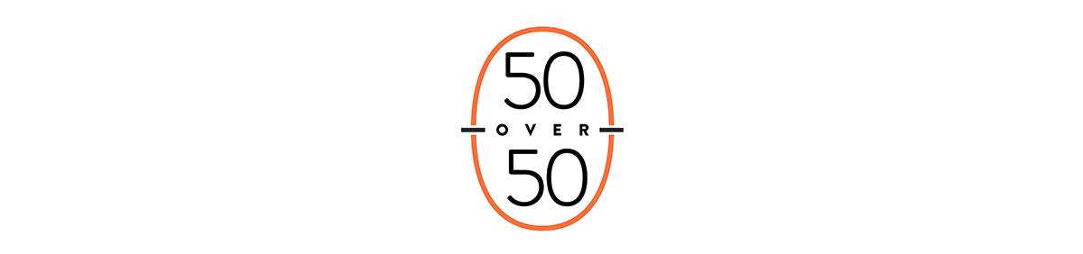 50ver504