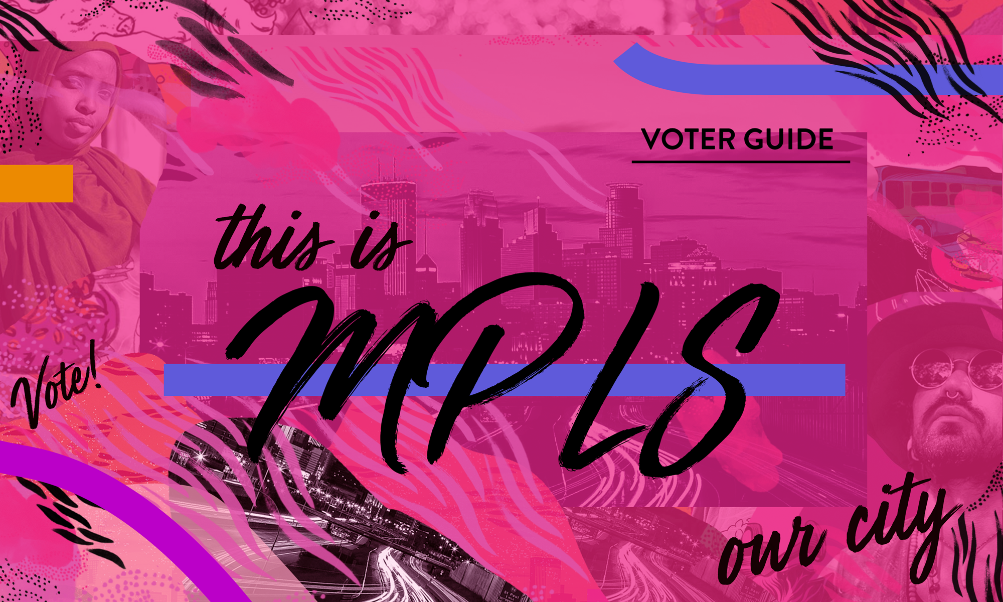 This Is Mpls Voter Guide