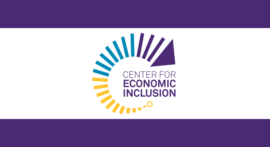 Center for Economic Inclusion