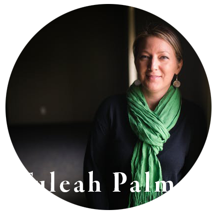 Photo of Tuleah Palmer
